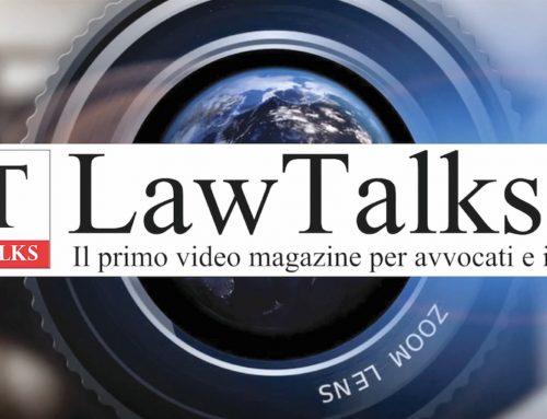 INTERVISTA ALL'AVV. MONICA LAMBROU: IL MIO TEMPO LIBERO