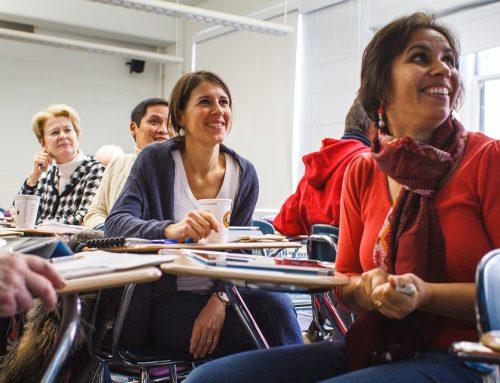 FORMAZIONE E DISTACCO DELL'APPRENDISTA – Monica Lambrou e Emanuela Lorusso