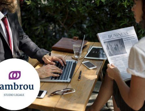 DIRITTO & PRATICA DEL LAVORO N. 39/2019 – GIORNALISTI: RAPPORTO DI LAVORO TRA AUTONOMIA E SUBORDINAZIONE – Monica Lambrou