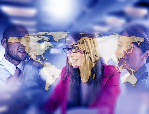 L'INNOVATION MANAGER NELLE PMI: CARATTERISTICHE E IMPLICAZIONI GIURIDICHE – Monica Lambrou e Emanuela Lorusso