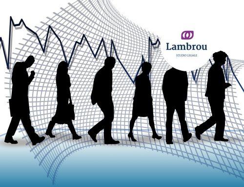 DIRITTO E PRATICA DEL LAVORO 7/2020 – LICENZIAMENTI COLLETTIVI E CRITERI DI SCELTA – Avv. Monica Lambrou