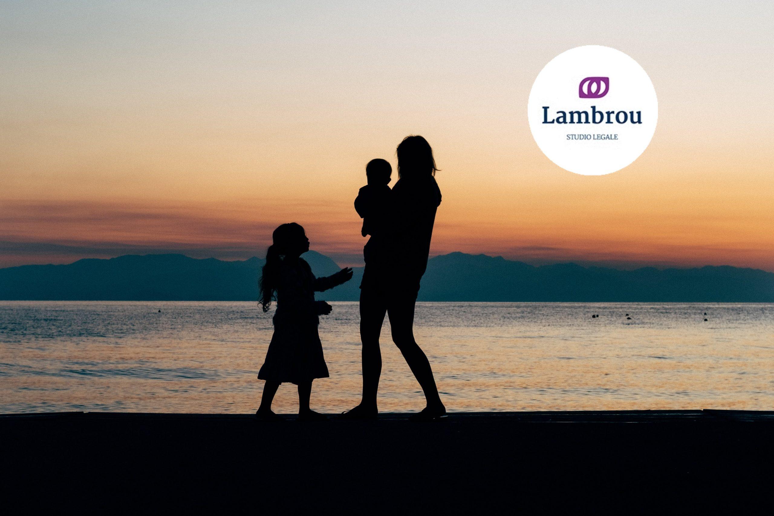 PRATICA LAVORO 19/2020 – Il lavoro part-time: diritti e condizioni – Avv. Monica Lambrou