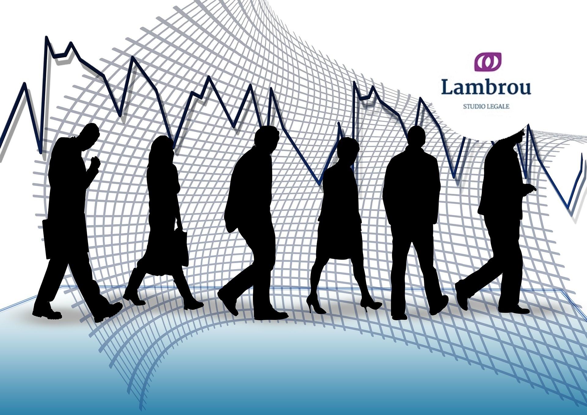 PRATICALAVORO 24/2020 – I licenziamenti collettivi e i criteri di scelta: dai carichi di famiglia all'alta specializzazione del lavoratore – Avv. Monica Lambrou