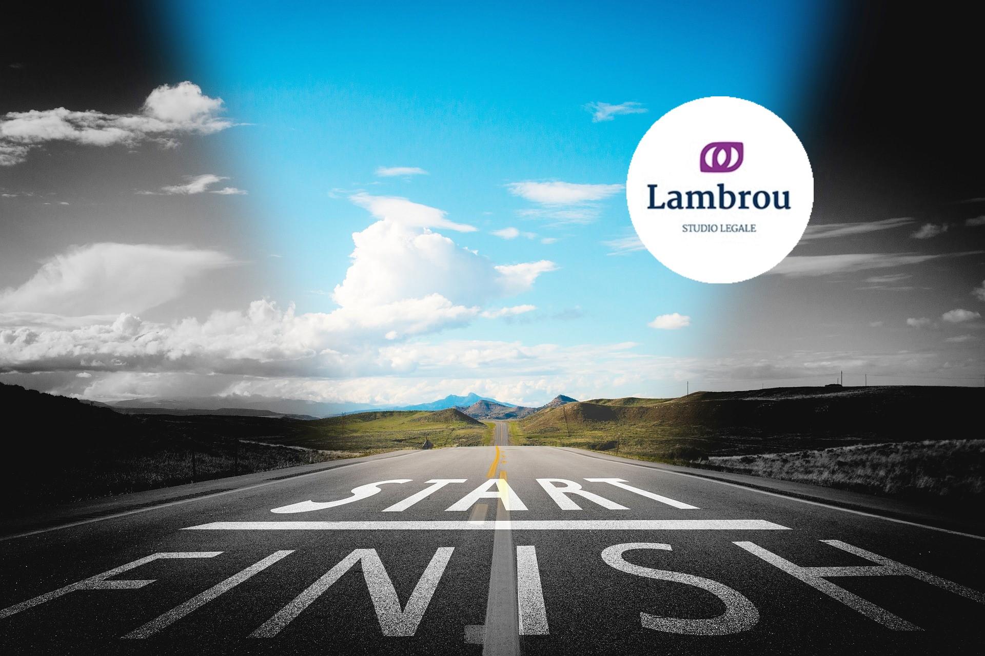 Giuffré 06/08/2021 – Lo sblocco dei licenziamenti nell'ottobre 2021: i preparativi delle aziende – Avv.Monica Lambrou